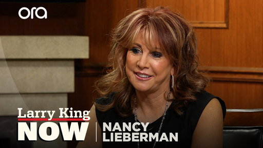 S6E115 Nancy Lieberman Opens up About the Kings and George Karl