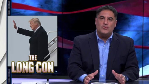The Young Turks with Cenk Uygur S01E1005 Mon, Apr 23, 2018