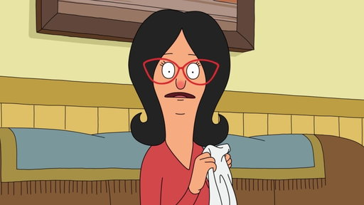 S8E0 Happy Mother's Day From Linda Belcher