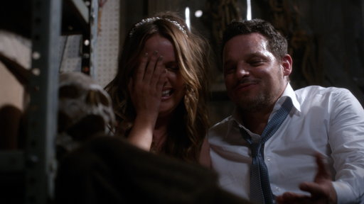 S14E24 All of Me