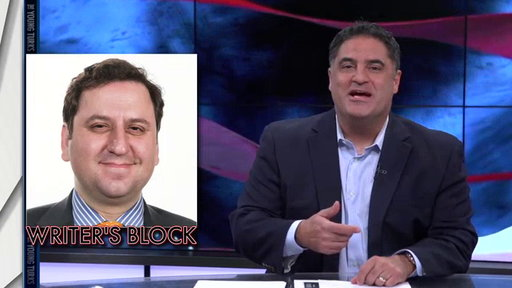 The Young Turks with Cenk Uygur S01E1026 Tue, May 22, 2018