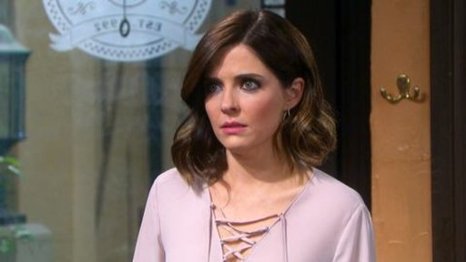 Days of our Lives S53E208 S53 E208 Thursday, July 19, 2018