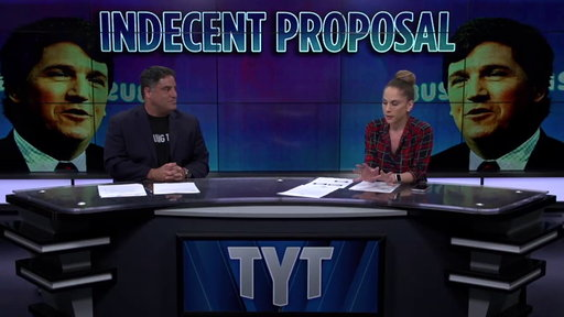 The Young Turks with Cenk Uygur S01E1073 Tue, Jul 31, 2018