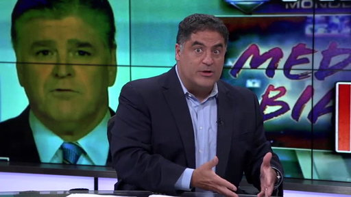 The Young Turks with Cenk Uygur S01E1075 Thu, Aug 2, 2018