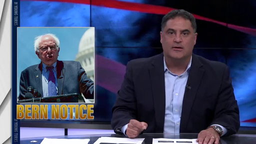 The Young Turks with Cenk Uygur S01E1080 Thu, Aug 9, 2018