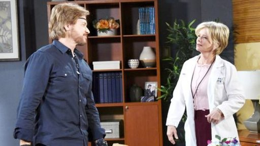 Days of our Lives S53E225 S53 E225 Monday, August 13, 2018