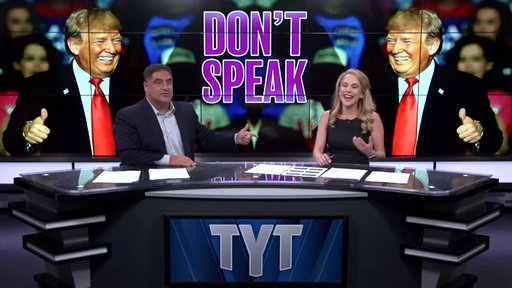 The Young Turks with Cenk Uygur S01E1082 Mon, Aug 13, 2018