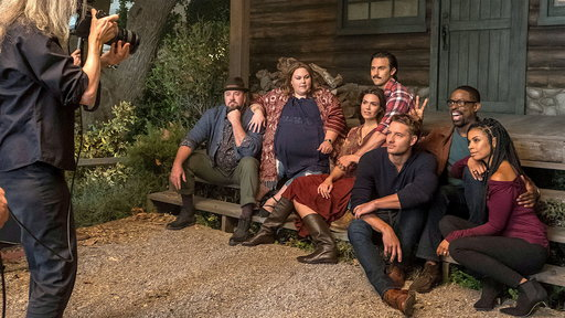 S2E18 First Look: This Is Us Season 3