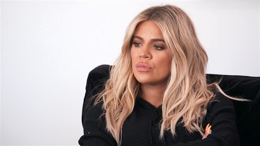 """S15E6 """"Keeping Up With The Kardashians"""" Katch-Up S15, EP.6"""