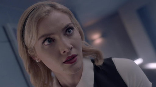 S2E0 Preview: A Hard Time Is Coming for Mutants