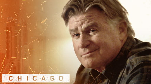 S07E05 Chicago Moment: The Father You Never Had
