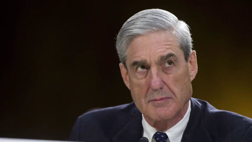 S0E0 How a right-wing smear campaign against Mueller fell apart