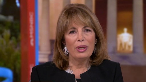 S0E0 Rep. Speier on shooting: We have to do something about gun safety