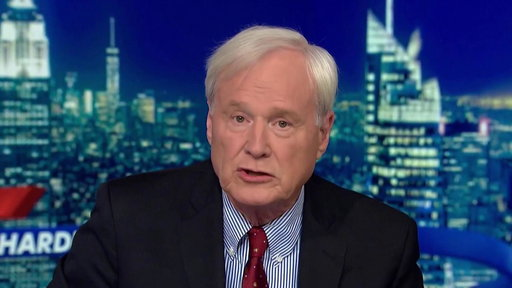 S0E0 Matthews: Midterms shows that Americans care about health care