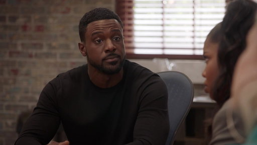 S3E7 Maurice Introduces The New Social Media Strategist
