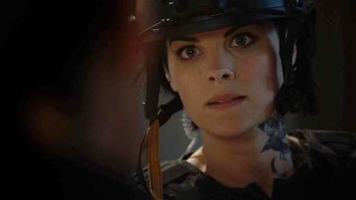 S4E6 Jane Plans Shepherd's Breakout