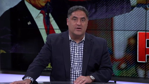 The Young Turks with Cenk Uygur S01E1148 Mon, Nov 19, 2018