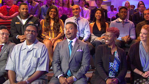 America's Funniest Home Videos S29E09 Bad Places to Sit, Fishing, and Stumblebums
