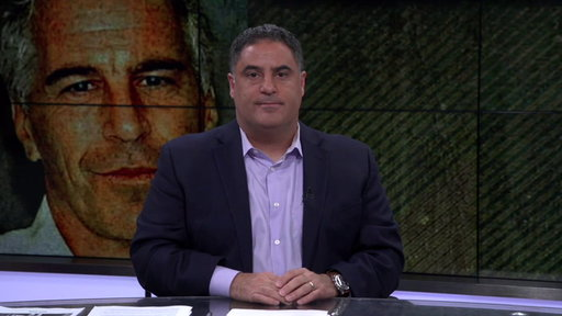 The Young Turks with Cenk Uygur S01E1157 Tue, Dec 4, 2018