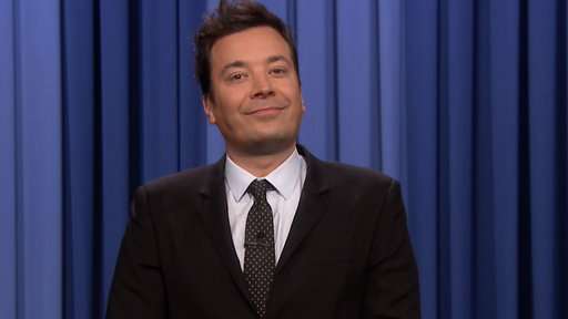 Watch The Tonight Show Starring Jimmy Fallon Clip: This Week