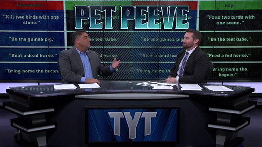 The Young Turks with Cenk Uygur S01E1159 Thu, Dec 6, 2018