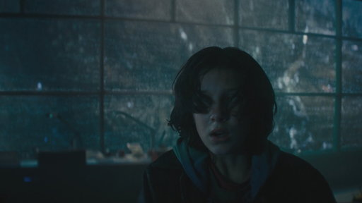 S32E0 'Godzilla: King of the Monsters' Trailer: Millie Bobby Brown Searches for the Titans
