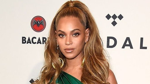 S32E0 Here's Why Beyonce Performed at a Wedding in India