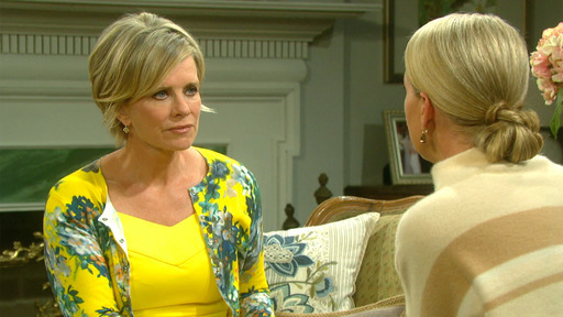 Days of our Lives S54E84 S54 E84 Tuesday, January 22, 2019