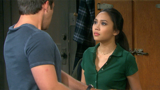 Days of our Lives S54E174 S54 E174 Wednesday, May 29, 2019