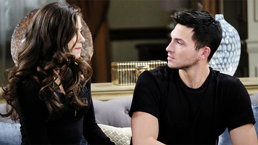 Days of our Lives S54E178 S54 E178 Tuesday, June 4, 2019
