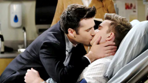 Days of our Lives S54E185 S54 E185 Monday, June 17, 2019