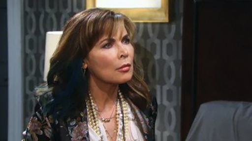Days of our Lives S54E192 S54 E192 Wednesday, June 26, 2019
