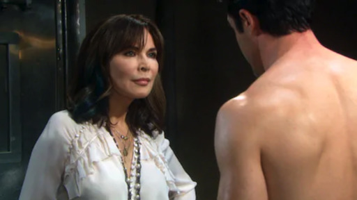 Days of our Lives S54E199 S54 E199 Friday, July 5, 2019