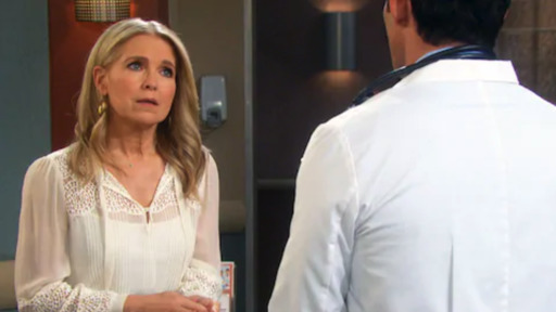Days of our Lives S54E212 S54 E212 Wednesday, July 24, 2019