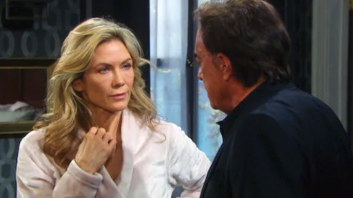 Days of our Lives S54E224 S54 E224 Friday, August 9, 2019