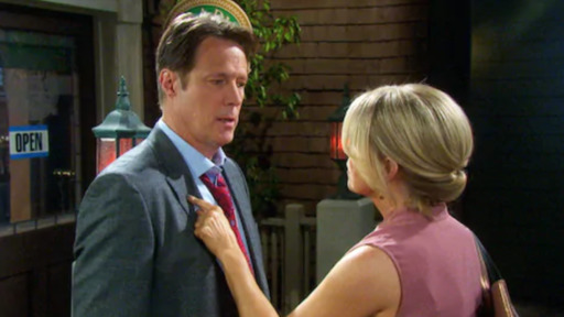 Days of our Lives S54E227 S54 E227 Wednesday, August 14, 2019