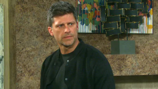 Days of our Lives S54E240 S54 E240 Monday, September 2, 2019