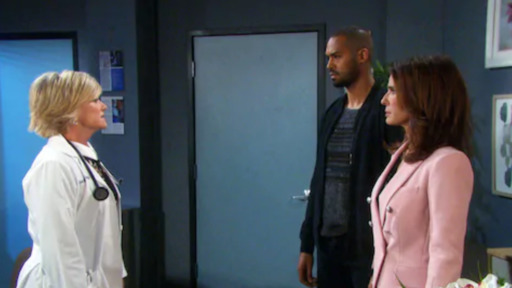 Days of our Lives S54E242 S54 E242 Wednesday, September 4, 2019