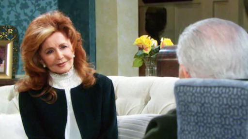 Days of our Lives S54E251 S54 E251 Tuesday, September 17, 2019