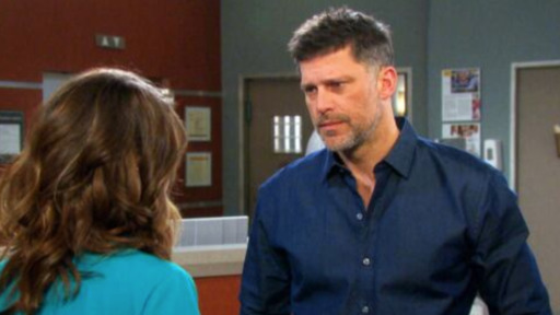 Days of our Lives S55E17 S55 E17 Tuesday, October 15, 2019