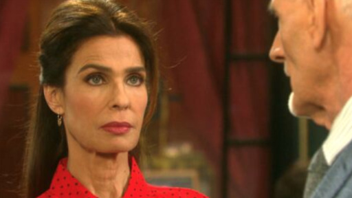 Days of our Lives S55E25 S55 E25 Friday, October 25, 2019