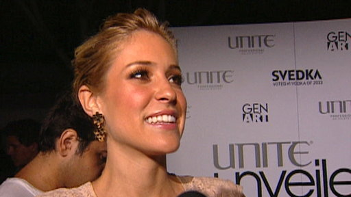 Kristin Cavallari: 'Lots of Drama' Coming up On 'the Hills'