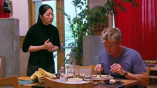 Watch kitchen nightmares s02e05 lido 39 s di manhattan beach for Kitchen nightmares season 5 episode 9
