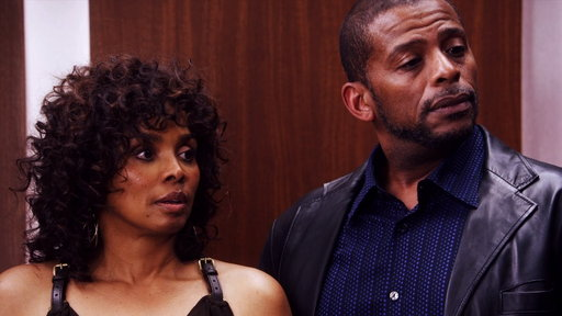S0E3 What If...Angie and Jesse Met Starr?