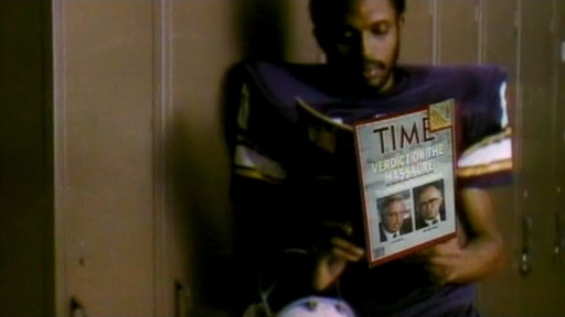 S10E12 Time for Time