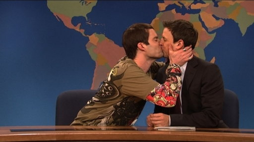 S37E17 Weekend Update: Stefon On Spring