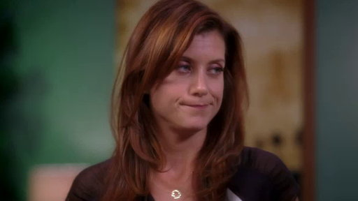 S1E3 In Which Addison Finds the Magic