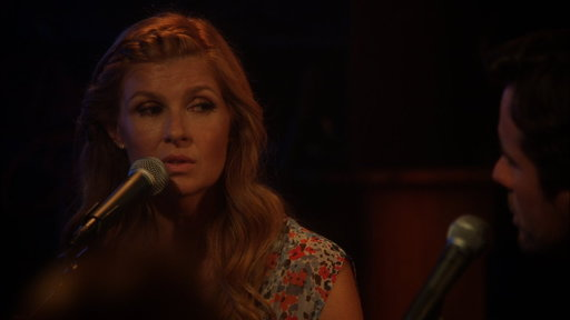 S01E02 Rayna and Deacon Hit a Chord