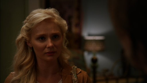 S01E05 Scarlett Lays Down the Law With Avery