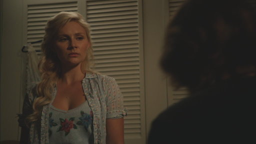 S01E06 Did You Sleep With That Woman?